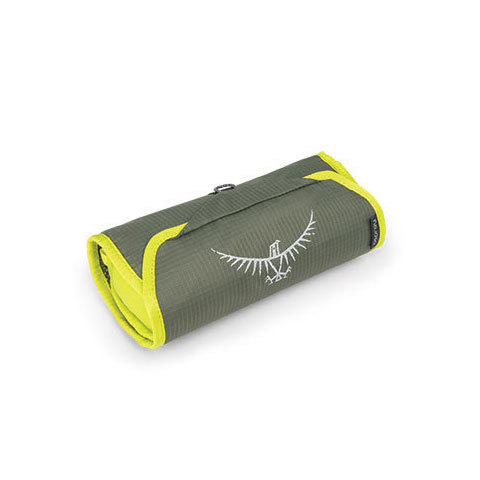 Osprey Ultralight Roll Organizer - Outdoor Gear