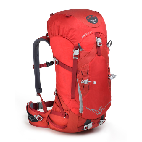Osprey Variant 37 Backpack