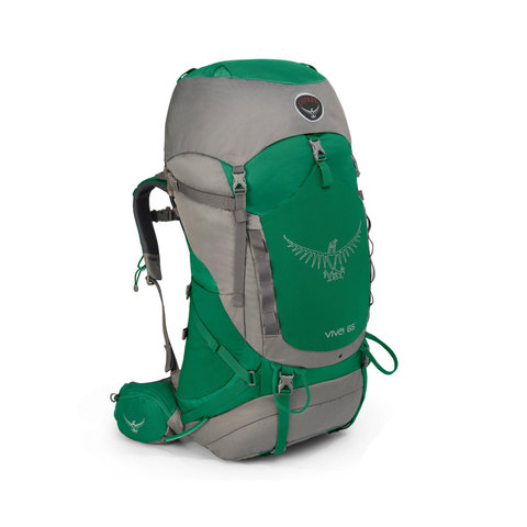Osprey Viva 65 Backpack - Womens