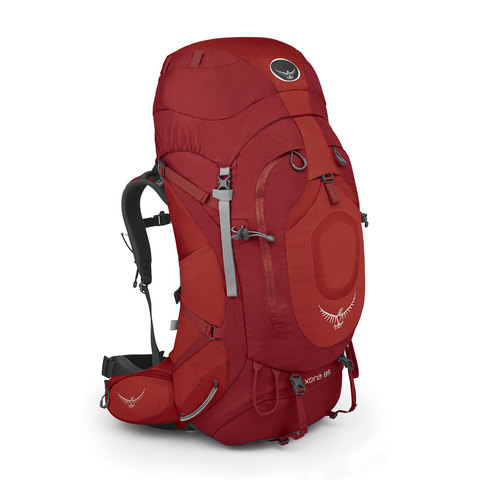 Osprey Xena 85 Backpack - Womens - Outdoor Gear