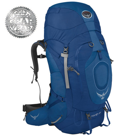 Osprey Xenith 88 Backpack