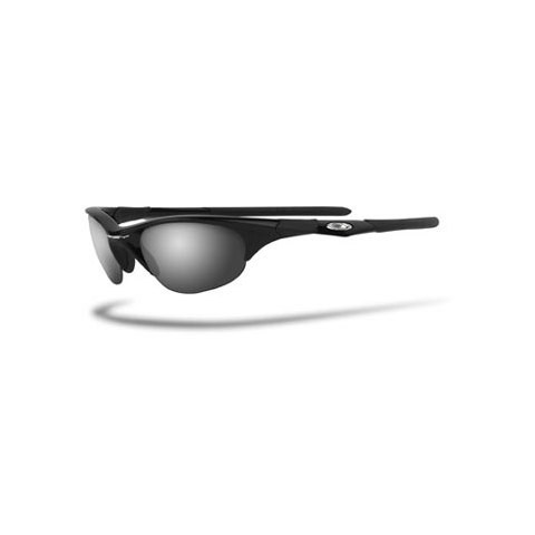 oakley half jacket sunglasses on sale  oakley half jacket sunglasses
