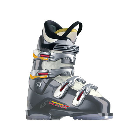 Salomon Performa 7 Womens Boot