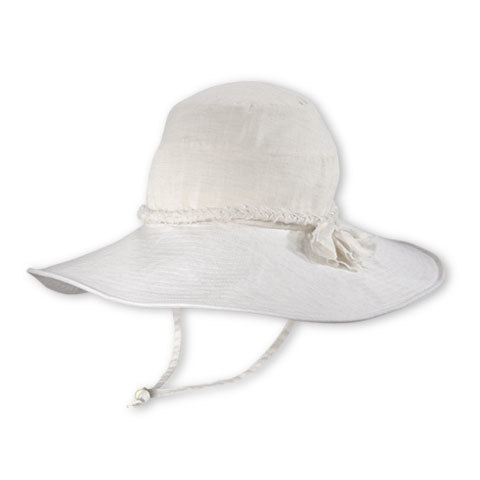 Pistil Gelato Hat - Outdoor Gear