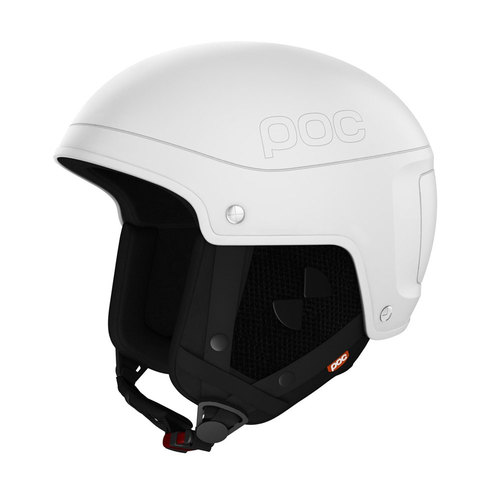 POC Skull Light Snow Helmet