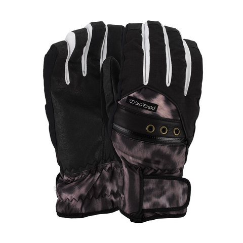 POW Astra Gloves - Womens - Outdoor Gear