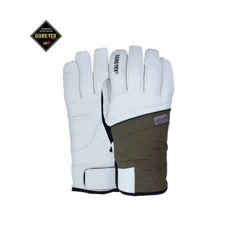 Pow Empress GTX Glove - Womens - Outdoor Gear