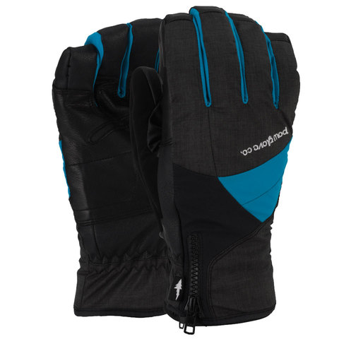 Pow Pitch Gloves - Outdoor Gear