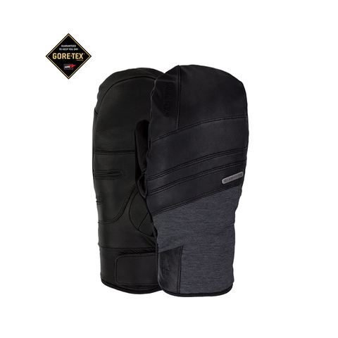 Pow Royal GTX Mitten - Outdoor Gear