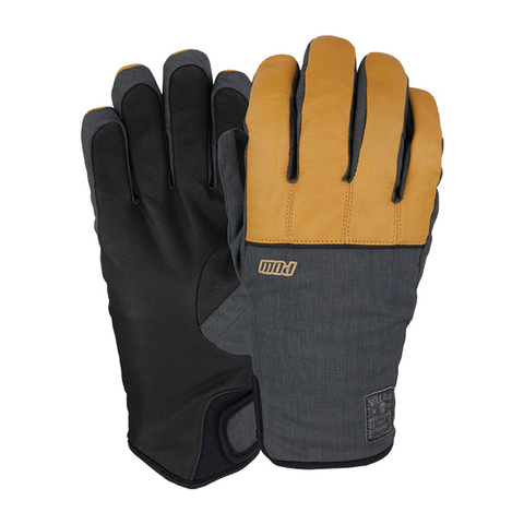 Pow Villian Glove - Outdoor Gear