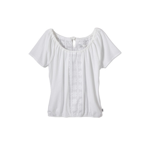 Prana Jana Top - Women's