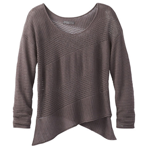 Prana Liana Sweater