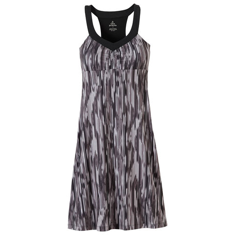 Prana Shauna Dress - Womens