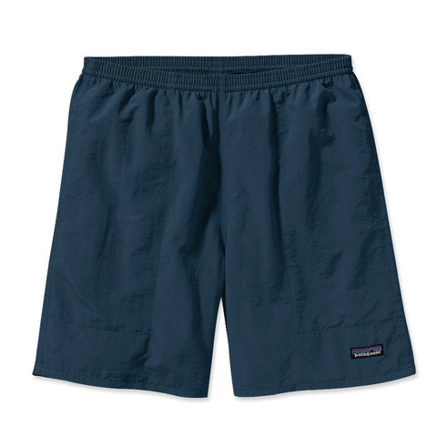 Patagonia Baggies Short 7