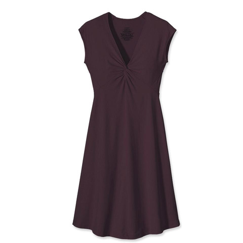 Patagonia Bandha Dress - Womens