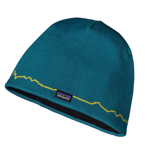 Patagonia Beanie Hat - Outdoor Gear