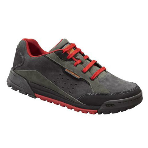 Patagonia Boaris 2.0 All-Terrain Shoes