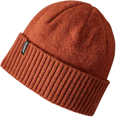 Patagonia Brodeo Beanie - Outdoor Gear