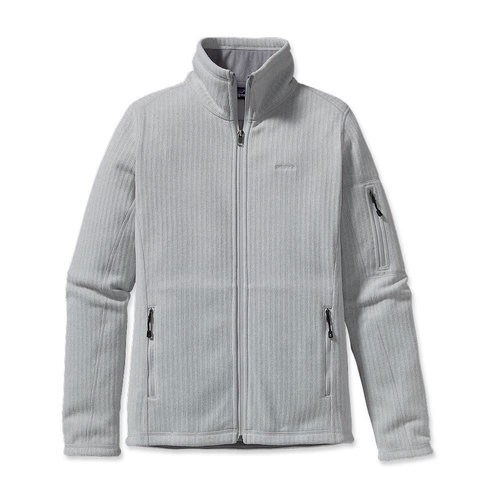 Patagonia Cables Jacket - Women's