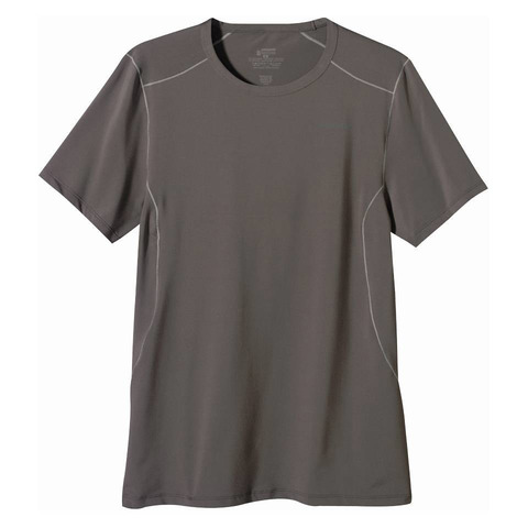 Patagonia Capilene 1 Silkweight Stretch S/S Shirt