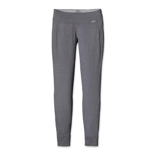 Patagonia Capilene 4 Expedition Bottoms - Women's