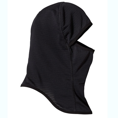 Patagonia Capilene Thermal Weight Balaclava - Outdoor Gear