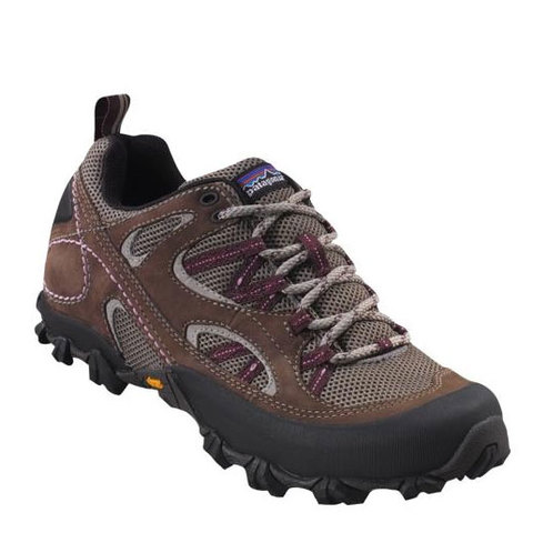 Patagonia Drifter A/C Shoes - Women's