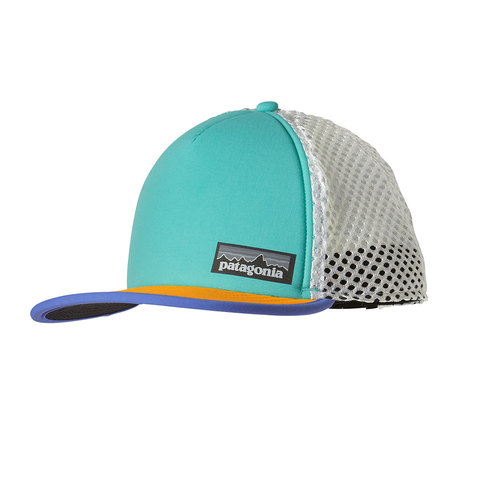 Patagonia Duckbill Trucker Hat - Outdoor Gear
