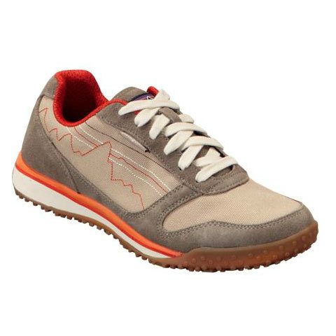 Patagonia Fitz Sneak Shoes - Women's