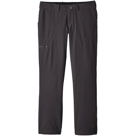 Patagonia Happy Hike Pants - Women's