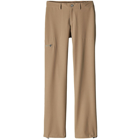 Patagonia Happy Hike Pants - Womens - Outdoor Gear