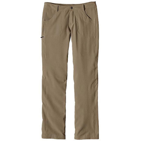 Patagonia Happy Hike Pants - Womens