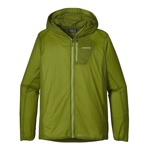 Patagonia Houdini Jacket - Outdoor Gear