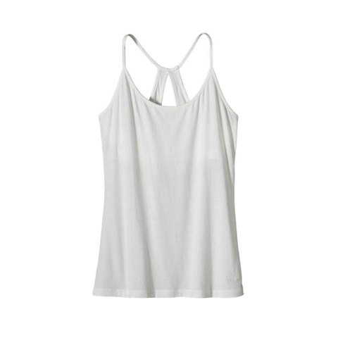 Patagonia Keyhole Spright Tank - Women's