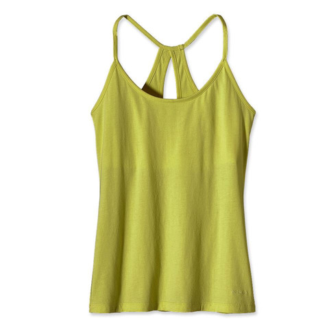 Patagonia Keyhole Spright Tank - Womens