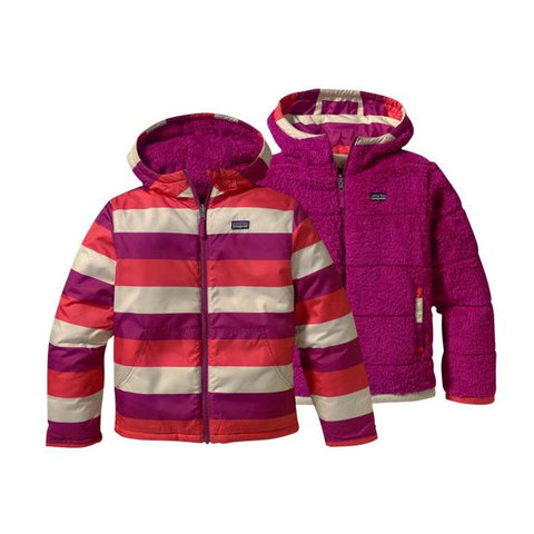 Patagonia Dynamite Duo Jacket - Kids'