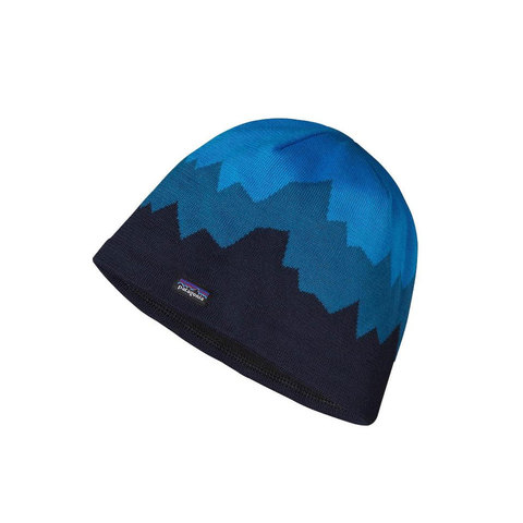 Patagonia Lined Beanie - Outdoor Gear