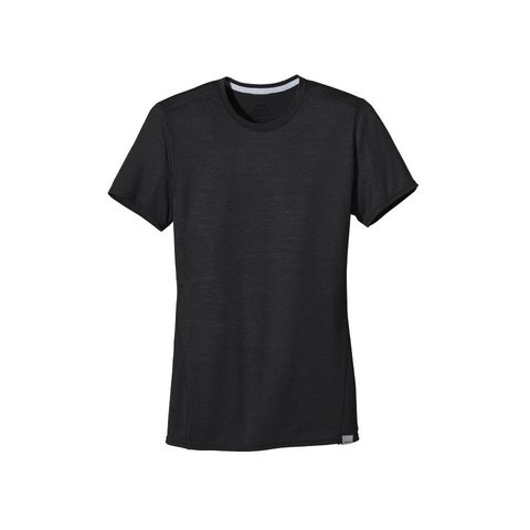 Patagonia Merino 1 Silkweight T-Shirt - Womens - Outdoor Gear