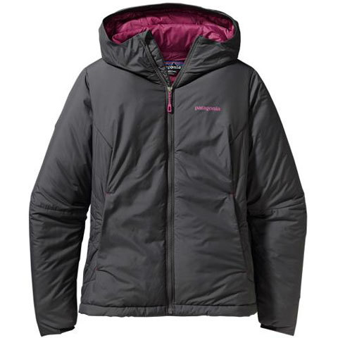 Patagonia Micro Puff Hoody Women S Patagonia Archive