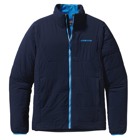 Patagonia Nano-Air Jacket - Mens