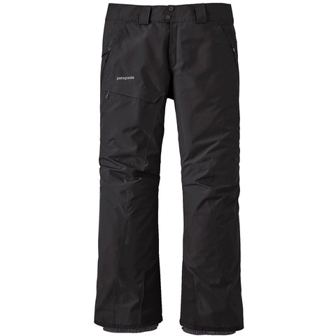 Patagonia Powder Bowl Pants Short - Mens - Outdoor Gear
