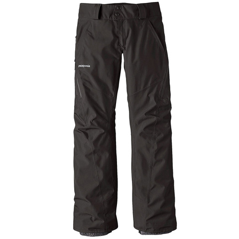 Patagonia Powder Bowl Pants - Women's