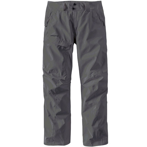 Patagonia Powder Bowl Pants - Outdoor Gear