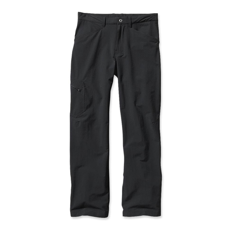Patagonia Rock Craft Pant