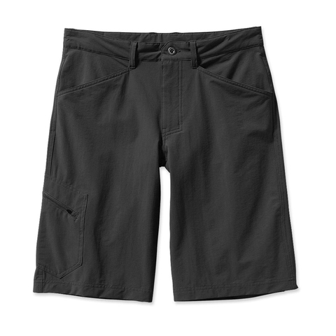 Patagonia Rock Craft Short