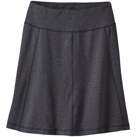 Patagonia Seabrook Skirt - Womens