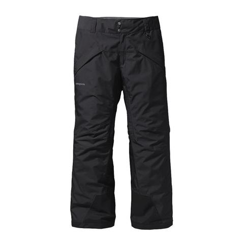 Patagonia Snowshot Pants - Short - Outdoor Gear