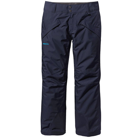 Patagonia Snowshot Pants - Outdoor Gear
