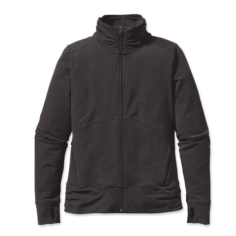 Patagonia Swell Belle Jacket - Women's