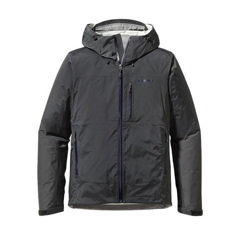 Patagonia Torrentshell Stretch Jacket